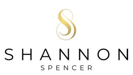 Shannon W Spencer